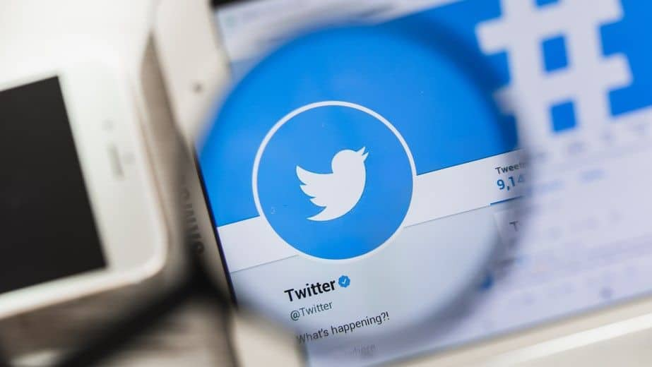Twitter adds new feature to its 'lists'