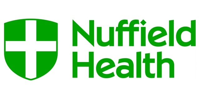 Cancel Nuffield Health Membership