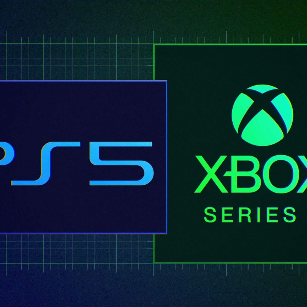 PS5 interface could get a killer upgrade to take on Xbox Series X