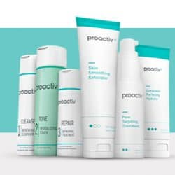 How To Cancel Proactiv Subscription [ A Quick Guide]