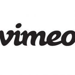 Cancel Vimeo Subscription