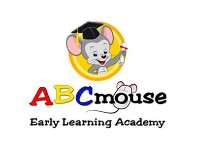Cancel ABCMouse Subscription