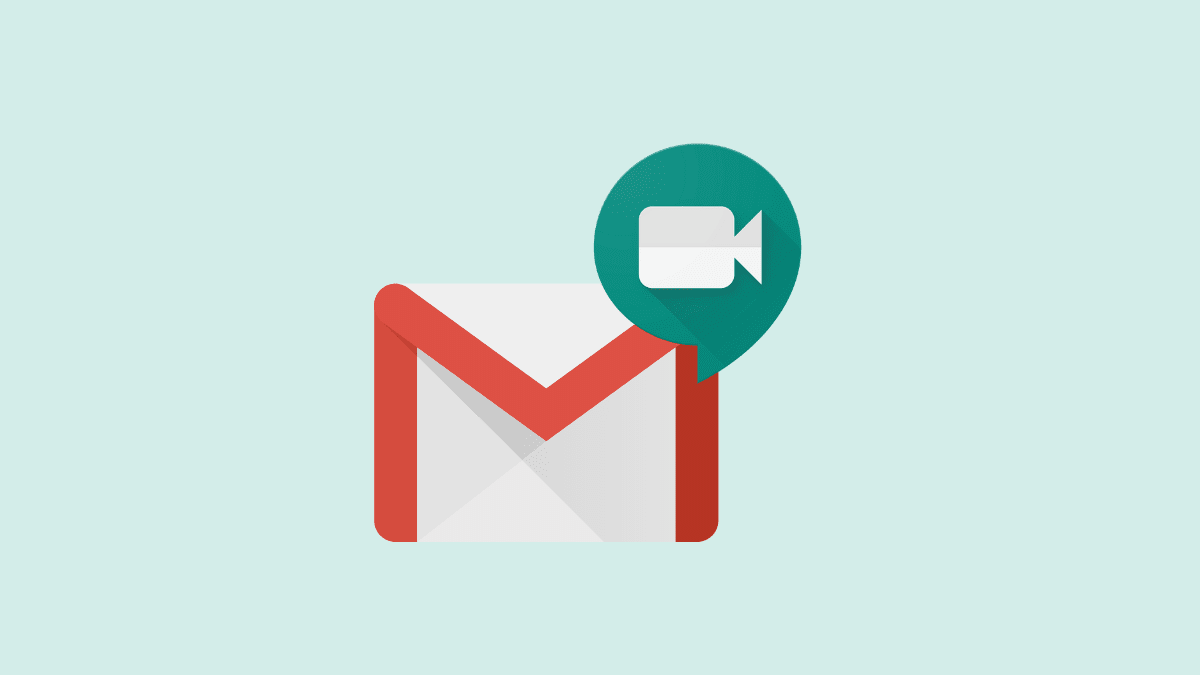 Google Brings Meet To Gmail On Mobile Gadgets Wright