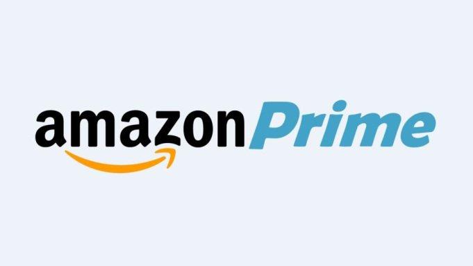 Activate Amazon Prime benefits
