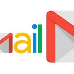 auto-delete emails in Gmail