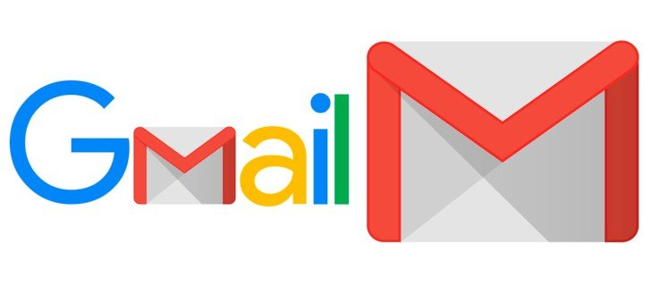 auto-delete emails in Gmail