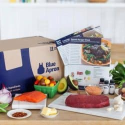 cancel blue apron subscription