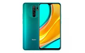 Redmi 9 Is Now Available At Pre-Order In China At An Astonishing Price Tag