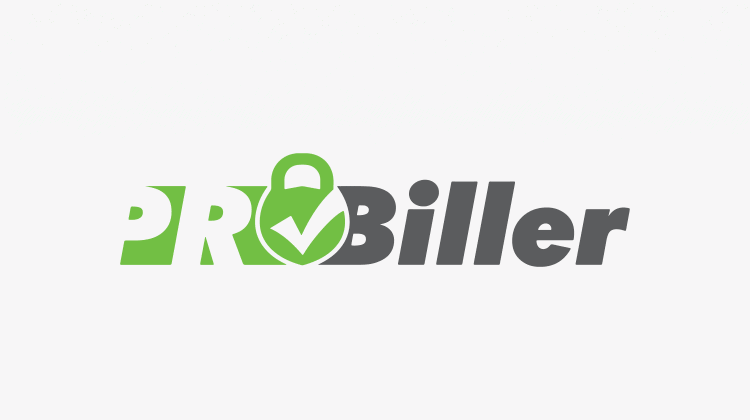 Cancel ProBiller Subscription