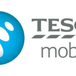 Cancel Tesco Mobile Contract