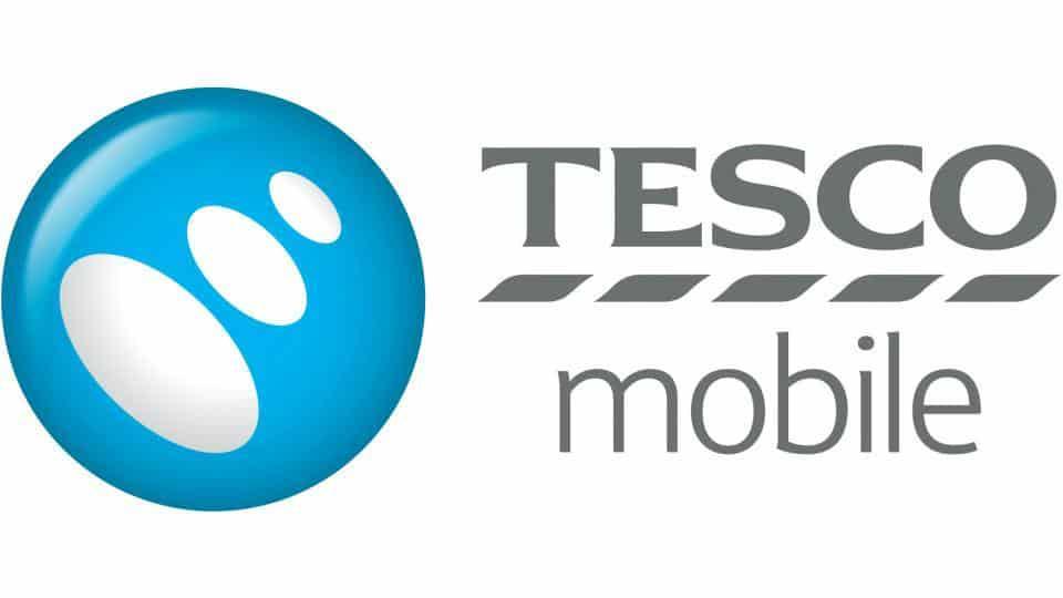 Cancel Tesco Mobile Contract