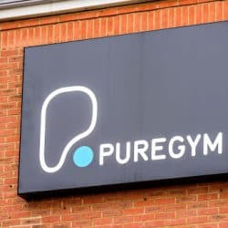 A Guide To Cancel PureGym Membership, Restart Or Freeze Your Account