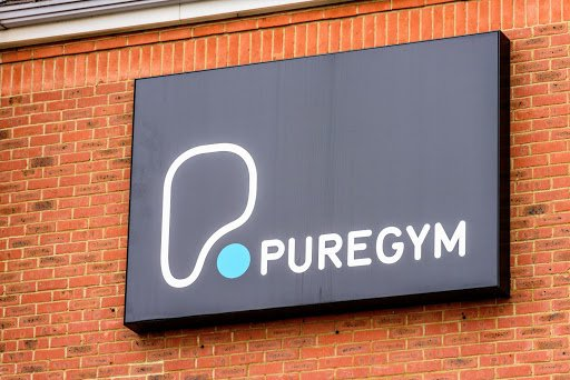 Cancel PureGym Membership