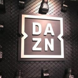Cancel Dazn Subscription