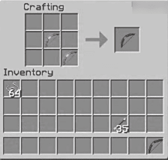 How to Make a Lead in Minecraft