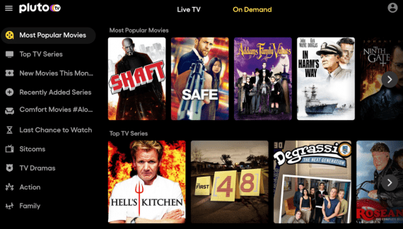 How do I Activate my Pluto TV ? ( The Ultimate Pluto TV Activation Guide)