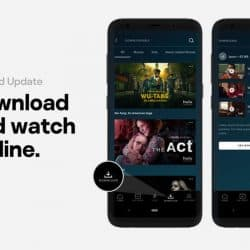 How to Download Hulu Shows to Watch Offline