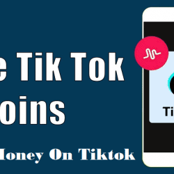 How to Get Coins on TikTok