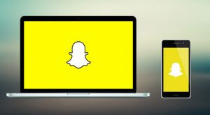 How to Use Snapchat on PC (Windows an Mac)