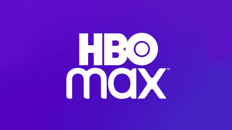 How to get HBO Max on your Fire TV right now