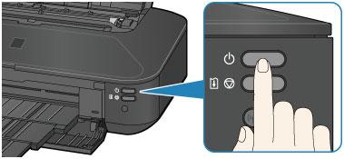 7 Printer Offline Troubleshoots (Bring Printer Back Online)