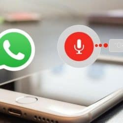WhatsApp video calls using Google Assisant