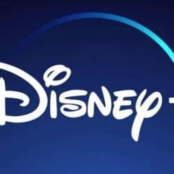Ways to Fix Disney Plus not Working on Samsung TV