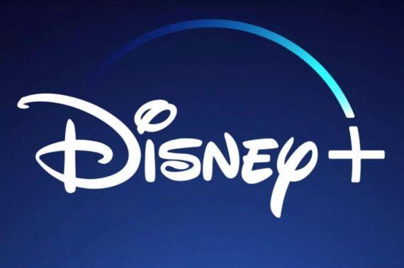 Disney + not working on Samsung TV