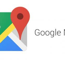 How to Fix Google Maps Directions from Current Location not Working