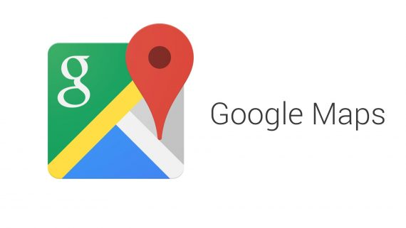 How to add a stop in current directions in Google Maps app