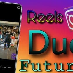 How To Duet On Instagram Reels: (Alternative ways)