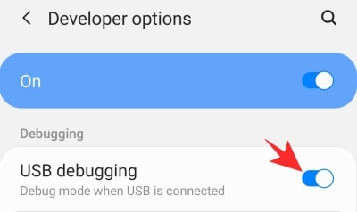 How To Keep App Data When Uninstalling an App on Android