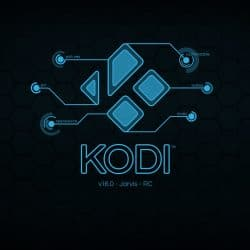 How to Download Kodi on Firestick And Any Other Devices
