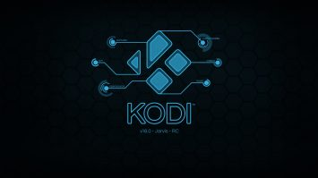 How to download Kodi on Fire Stick and any other device