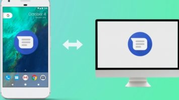 How to send SMS from your PC (Windows and Mac)