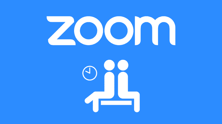 How to skip waiting room on Zoom