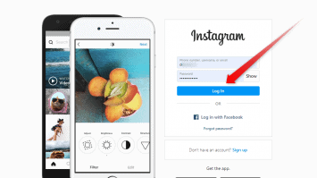 how to see when you joined instagram 2020