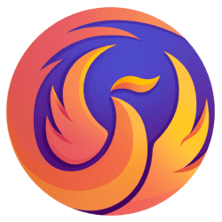 Disable Phoenix Browser Push Notifications