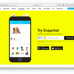 How To Snapchat On Mac? Step-by-step Guide