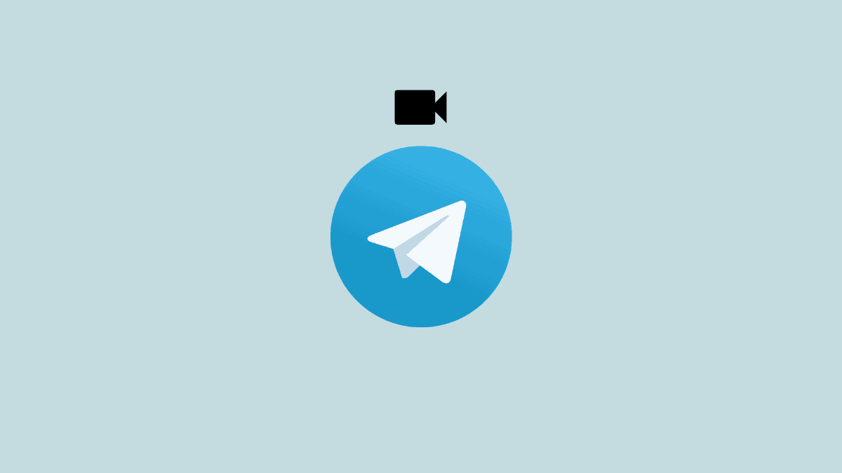 Video Call On Telegram: How To Get And Start it With PIP