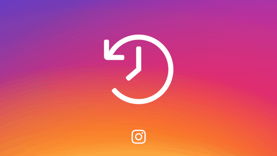 What Does Archiving Instagram Posts Do