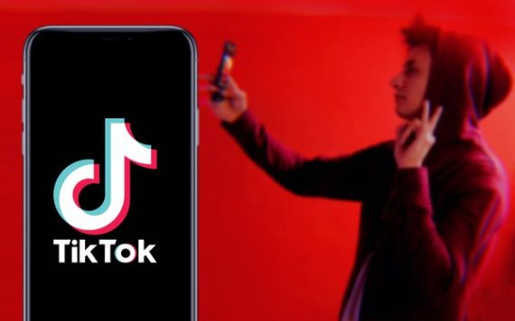 What is TikTok Creator Fund, and how does it work