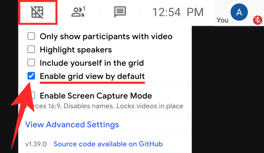 Google Meet Grid View Fix: What is it? Should I use it, and how?