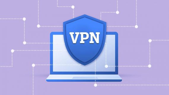 Use VPN with TikTok