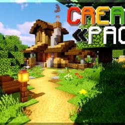 How To Download & Install The Creator Pack in Minecraft