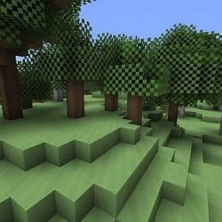 Install Smooth Blocks in Minecraft