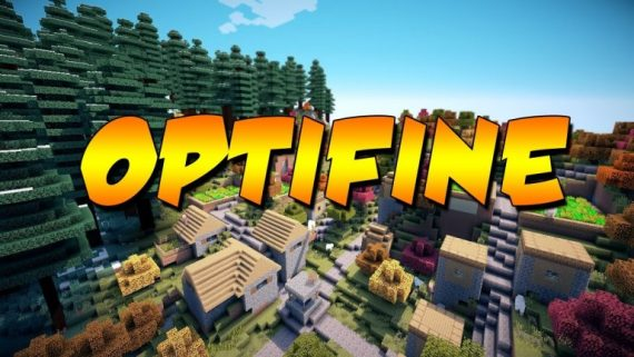 How to download Continuum Pack in Minecraft