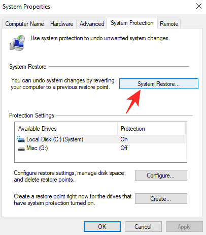 Why Is Microsoft Edge on My Computer?
