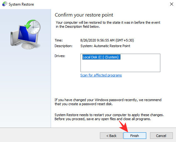 Why Is Microsoft Edge on My Computer