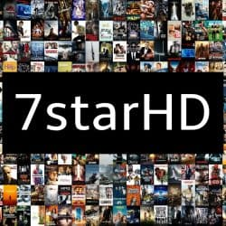 7Starhd 2020 – Free Illegal HD Movie Download Website